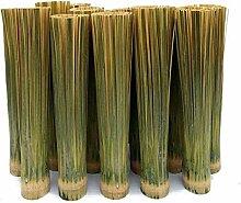 Bambus-Wok-Bürsten zum Geschirrspülen,