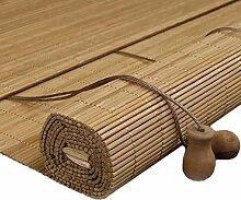 Bambusrollo Bambus-Rollos