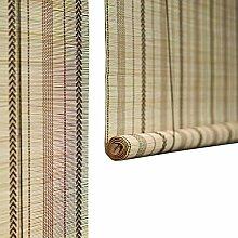 Bambusrollo, Bambus-Rollos,