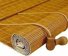 Bambusrollo, Bambus-Rollos (Leichtgewicht),