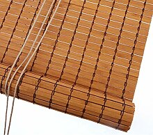 Bambusrollo- Bambus-Rollos mit
