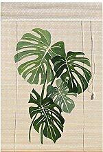 Bambusrollo Rollo,