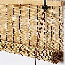 Bambusvorhang Natürlicher Reed Vorhang Partition