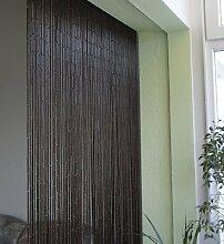 Bambusvorhang Gunstig Bei Lionshome Kaufen