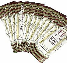 Banberry Designs Kleiderbügel mit