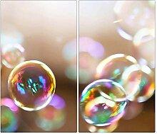 banjado Herdabdeckplatte aus Glas | Herdabdeckung