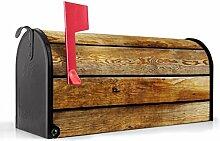 BANJADO US Mailbox | Amerikanischer Briefkasten