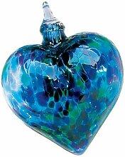 BanKhok Glass Eye Studio Mundgeblasenes Glas,