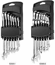 BANWANGWANG 7 stücke multi tool schlüsselsatz