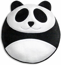 Bao le panda Wärmflasche für die Mikrowelle /