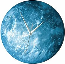 Baoblaze 12 Stunden Schöne Mond Leuchtende