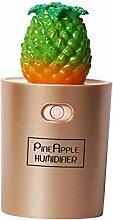 Baoblaze 130ml Leise Aroma Luftreiniger