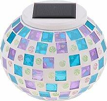 Baoblaze Discokugel Party Lampe Beleuchtung mit