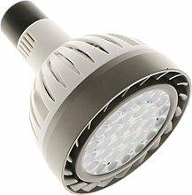 Baoblaze Einbaustrahler E27 45W LED Deckenstrahler