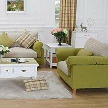 Baoblaze Hochwertiger Metall Möbelbeine Sofa
