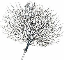 Baoblaze Künstliche Korallenzweige Koralle Zweige