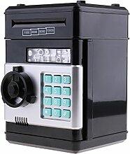 Baoblaze Schöne Automatische Elektronische
