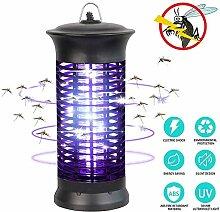 BAODANF Mückenfalle, Elektrischer
