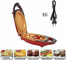 BAODANH 50W Multi Cooker - KüChe Elektrische