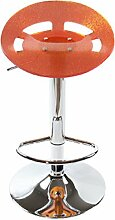 Bar Chair PHTW ZTH Hocker Hocker Acryl Lift