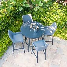 Bar-Set Lorain Garten Living