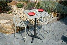 Bar-Set Reiban Garten Living