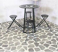 Bar-Set Silveira Garten Living