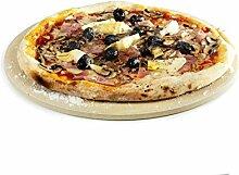 Pizzastein Für Gasgrill : Pizzastein gasgrill günstig online kaufen lionshome
