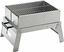Barbecue Grill Grill Grill Grill Grill Holzkohle Grill Bbq Barbecue