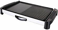 Barbecue Grill, Portable Barbecue Home BBQ Utensil - 61X36X8cm