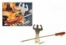 Barbecue Spieß Big Boy