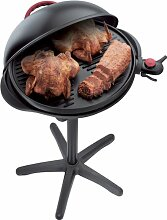 """Barbecuegrill """"VG 300"""" STEBA BARBECUE -GRILL VG300 064600"""