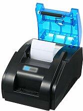 Barcode-Drucker Hochwertiger Drucker