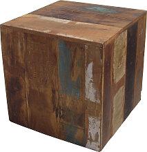 Bareli - Cube Groß