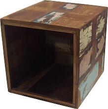 Bareli - Cube Mittel