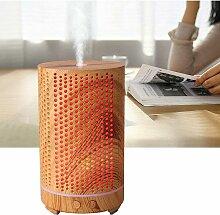 Bares - Luftbefeuchter für Schlafzimmer & à