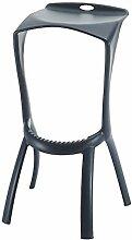 Barhocker Feifei Kreative Bartisch Und Stühle