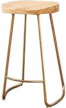 Barhocker Hocker Barhocker Stuhl Rezeption Stuhl