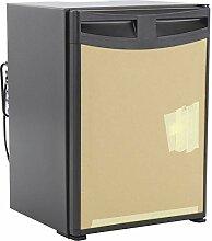 Barkühlschrank Dometic RH 548 LD, Einbau,