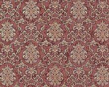 Barock Tapete EDEM 6001-94 Vliestapete geprägt