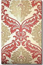 Barock Tapeten Retro Design Tapete