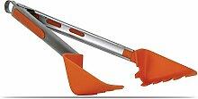 Barracuda 5 in 1 (Orange)