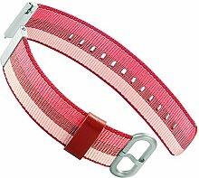 BarRan reg; Garmin Vivoactive 3 Classic Armband,