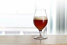 Barrel Aged Beer Set Craft Beer Glasses