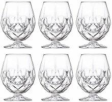 Barski Brandy-Glas – Sherry Cognac Snifter