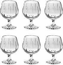 Barski Crystal – Sherry – Brandy – Cognac