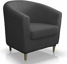 Ikea Sessel Grau günstig online kaufen   LionsHome