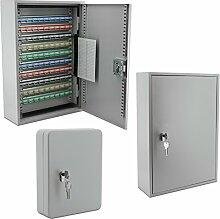 BASI® Schlüssel-Kasten Schlüssel-Schrank