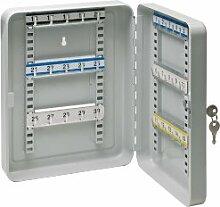 BASI SK 50 Schlüssel mit Haken Und Cam Lock 45