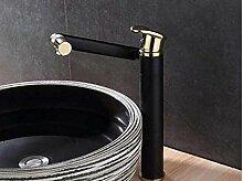 Basin Mixer Basin Faucet Bathroom Tap Water Mixer